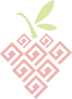 Greek Grape_Pink