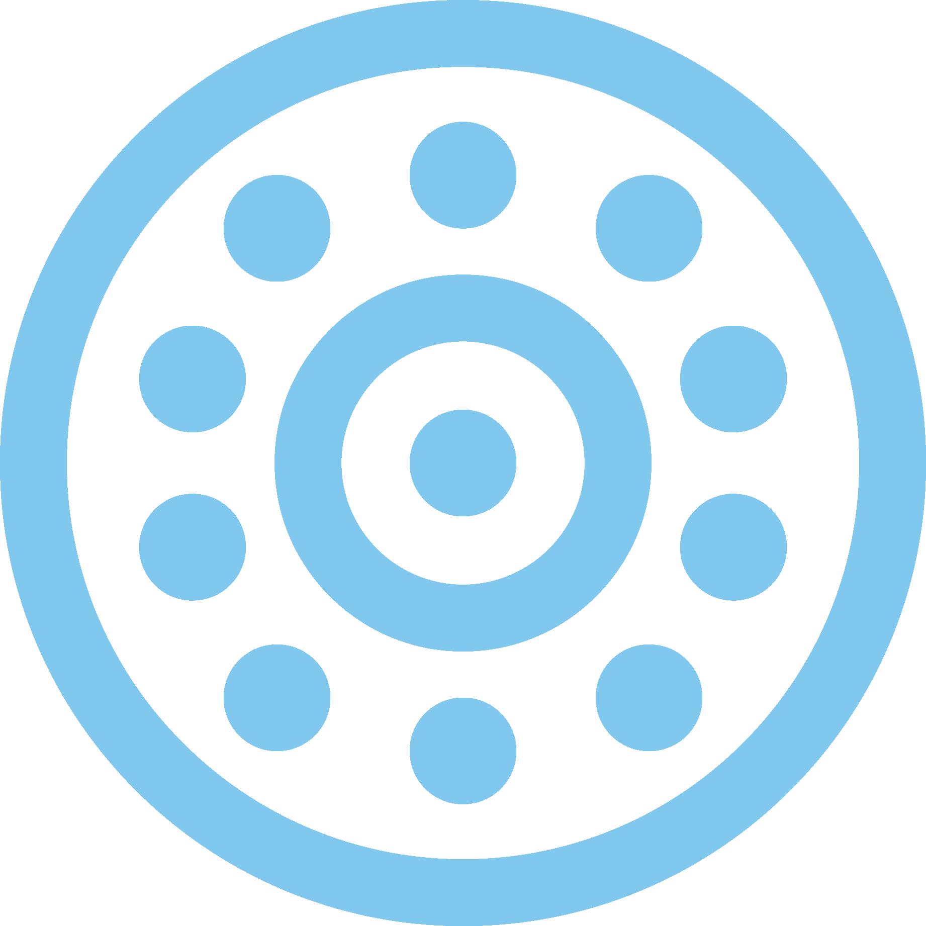 Greek Icon 1