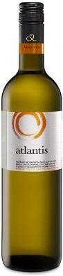 atlantis-white-v2-799501-edited